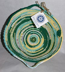 "Large Egg Basket #0140 • <a style=""font-size:0.8em;"" href=""http://www.flickr.com/photos/54958436@N05/9422261511/"" target=""_blank"">View on Flickr</a>"