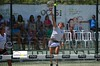 "Ana Laura Grandes 3 octavos femenina world padel tour malaga vals sport consul julio 2013 • <a style=""font-size:0.8em;"" href=""http://www.flickr.com/photos/68728055@N04/9423598939/"" target=""_blank"">View on Flickr</a>"