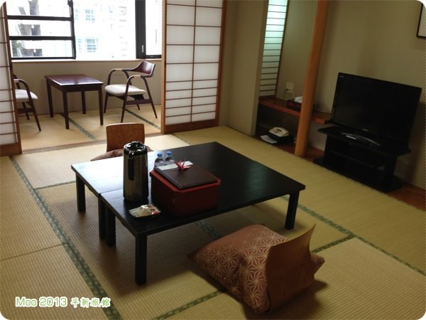 平新旅館(Hirashin Ryokan Hotel)