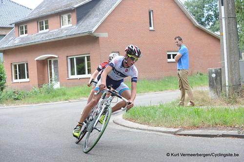 Nieuwelingen Mol Gompel (240)