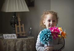 little ivy (Ray Byrne) Tags: portrait girl unposed raybyrne byrneoutcouk webnorthcouk