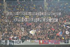 C_002 (ombun001) Tags: arena national romania atmosfera bucuresti dinamo fotbal nationala steaua