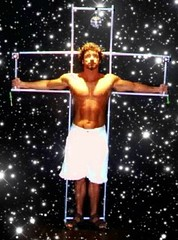 ry=48220 (danimaniacs) Tags: shirtless sexy pecs muscle muscular chest jesus hunk abs jesuschristsuperstarwars