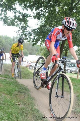 Nieuwelingen & juniors Kessel (162)