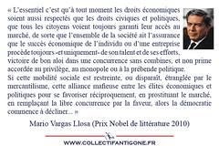 3023-Mario-Vargas-Democratie (CollectifAntigone) Tags: vide