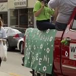 "<b>Homecoming Parade</b><br/> Photo By: Hanna Jensen<a href=""http://farm4.static.flickr.com/3786/10141221445_5f8d8f7b06_o.jpg"" title=""High res"">∝</a>"