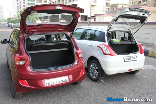 Hyundai-Grand-i10-vs-Maruti-Swift-20