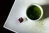 image20 (yearoftherat1972) Tags: sushi japanese sashimi uni knives ayu ginko greenteatiramisu sayori chocolateplant usuzukuri hcocolate tomohironaito tomobuckhead tomojapaneserestautant