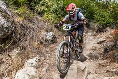_MG_9303 (Marorik7) Tags: italy bike sport canon eos offroad dirt mtb 5d usm f4 enduro marzocchi markii bicicletta tolfa mark2 fuoristrada f4l 5dmarkii 5dmk2 5dmark2 marorik7