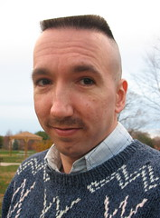 Fall For Flattops 13 (Flat Top Jeff) Tags: park usa haircut hair buzz newjersey whitewalls jarhead nj barbershop barber shorthair hnt mustache buzzcut shorn buzzed crewcut flattop clippers razor 2010 straightrazor highntight highandtight skinned landingstrip andis flattie butchwax electricclippers hntflattop highandtightflattop shavedsides highntightflattop brushtop clipperblade clipperovercomb flatastic flatbulous flatteringflattie flattopjeff flattopportunity hotlather italianbarbershop shavedhntflattop shavedhighandtightflattop jarheadjeff