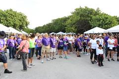 Broward Walk to End Alzheimer's 2013 (aasefc) Tags: park beach jones ellen walk north hollywood end constance broward jaffe alzhimers