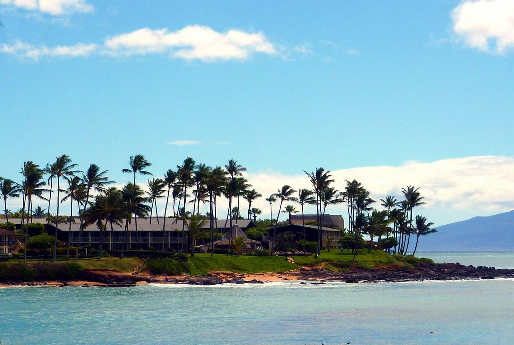 a499ab9f214 Napili Bay Maui (SLDdigital) Tags  ocean sun beach photography hawaii surf  day maui