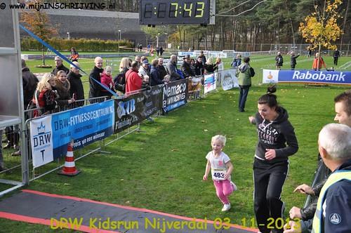 DRW_Kidsrun_Nijverdal_2013_0091