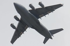 IMG_0993 (CanvasWings) Tags: airplane globe aircraft military transport jet aeroplane master c17 raaf royalaustralianairforce c17a globemasteriii