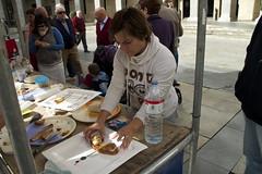 2013_Laudio_Perretxiko eguna_010 (aiaraldea.eus) Tags: gastronomia onddo perretxiko ziza