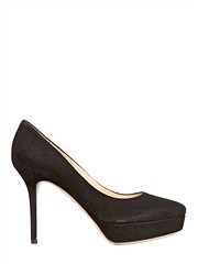 JIMMY CHOO  100MM ASTER SUEDE PUMPS Fashion Fall Winter 2013-14 (xecereterys) Tags: winter fall women shoes pumps jimmy 100mm choo suede aster 2013 jimmychoo100mmastersuedepumpsfallwinter2013womenshoespumps