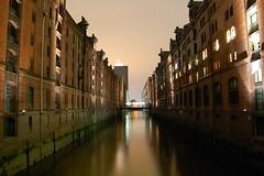 """Hamburg historische Speicherstadt • <a style=""""font-size:0.8em;"""" href=""""http://www.flickr.com/photos/66124349@N03/10910861425/"""" target=""""_blank"""">View on Flickr</a>"""