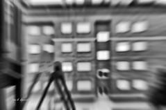 Parque BYN (Jos E.Egurrola/www.metalcry.com) Tags: parque blackandwhite bw white black byn blanco tristeza nikon experimental foto zoom jose negro varios sa es paranoia esteban d300 egurrola nikond300