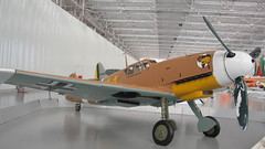 "Bf109G-2 (1) • <a style=""font-size:0.8em;"" href=""http://www.flickr.com/photos/81723459@N04/10990122633/"" target=""_blank"">View on Flickr</a>"