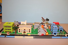 IMG_1053 (crmacd) Tags: lego microscale
