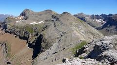 Pala de Ip y Picos de la Tronqueta (slbretos) Tags: mountains huesca pyrenees monta
