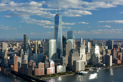 New York (Mauro JR Silva) Tags: new york usa