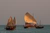 set sail (puthoOr photOgraphy) Tags: ship dk arabia doha qatar dhow lightroom dohaqatar d90 adobelightroom nikond90 puthoor abrahamputhoor arabianship gettyimagehq puthoorphotography kataraculturalvalley