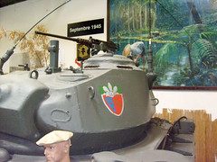 "M24 Chaffee (10) • <a style=""font-size:0.8em;"" href=""http://www.flickr.com/photos/81723459@N04/11477220455/"" target=""_blank"">View on Flickr</a>"