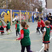 "Torneo de Navidad Prebenjamín • <a style=""font-size:0.8em;"" href=""http://www.flickr.com/photos/97492829@N08/11511232274/"" target=""_blank"">View on Flickr</a>"