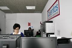 Vivero de empresas_oficina10