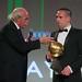 Globe Soccer Awards 223