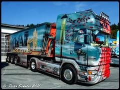 SCANIA R620 Mai-Logistik -The past & the future- (PS-Truckphotos) Tags: holland norway truck germany denmark deutschland europa europe sweden schweden norwegen lorry fotos future netherland past tyskland dnemark trucking scania niederlande lastwagen the lkw benelux r620 supertrucks truckpics truckspotting lasbil truckphoto truckphotos truckfotos truckfoto lkwfotos 03102011 mailogistik pstruckphotos lkwpics lastwagenfotos lastwagenbilder
