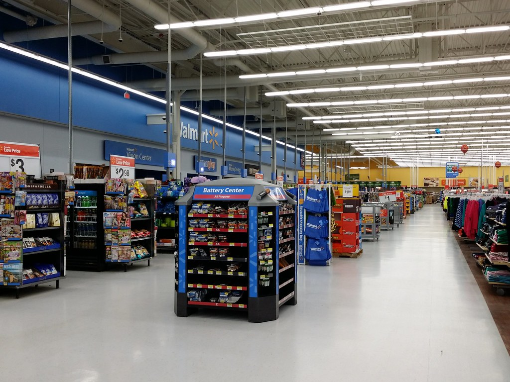 sustainability in discount retailing at wal mart 2007-1-2  but now wal-mart stores, the giant discount  in retailing, though, wal-mart is meeting plenty of  for strategy and sustainability,.