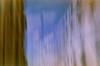 г о р о д (neamoscou) Tags: art film analog flickr pentax grain inspired slide slidefilm retro indie nophotoshop zenitar analogphotography alternative facebook nopostproduction noediting diafilm diapo τέχνη 写真 alternativephotography filmphotography عکاسی هنر inconnu taide 藝術 فن 影相 russianlens 芸術 slowfilm 예술 古着 ศิลปะ independentphotography tumblr छायाचित्र कला 사진술 lowspeedfilm ফটোগ্রাফি صوير শিল্প การถ่ายภาพ ஒளிப்படவியல் ხელოვნება sergeyneamoscou heisnotcomingbackgetoverit ਕਲਾ
