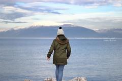 Il Viaggio. (Filippo Bannino) Tags: travel aforisma aforismo