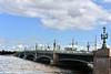 Ru StPeterburg Neva River7