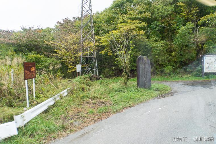 20131021 日本第五天-363