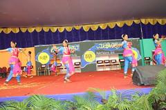 (P) Adamya Chetana Utsav 30.12.2013 Part 4