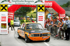BMW Alpina 2002 ti Tauplitzalm Bergpreis 2006 hill climb  Copyright Bernhard Egger :: eu-moto images 0018 (:: ru-moto images | pure passion...) Tags: old classic cars beautiful beauty car race speed start vintage print poster automobile media artist gallery fotografie photographer emotion action contemporary events alpina rally images galerie racing historic professional collection event fotos posters passion bmw prints oldtimer classical museo autos satisfaction press emotions printed  motorracing bilder rallye hillclimb motorsport sportscars fotogrfico historique historisch sammlung sportwagen klassik  faszination 2002ti oldtimermarkt storiche supershot kunstdruck leidenschaft rennsport canvasprints sportfoto oldtimersport gruskarte eumoto austroclassic