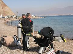 IMG_0426 (acmt2001) Tags: sea fish coral underwater אילת redsea scuba diving reef eilat ים דג ריף אלמוג צלילה אתגרים תתימי יםאדום