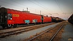 Real station (malioli) Tags: canon photography photo europa europe foto croatia hrvatska fotografija malioli