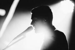 Disclosure Live concert @ Ancienne Belgique Bruxelles-6937 (Kmeron) Tags: brussels concert nikon tour belgium belgique live gig bruxelles ab whitenoise d800 settle anciennebelgique disclosure kmeron vincentphilbert guylawrence howardlawrence helpmeloosemymind