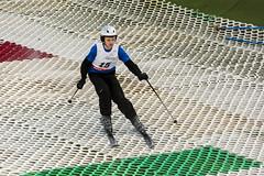 Skiing 020