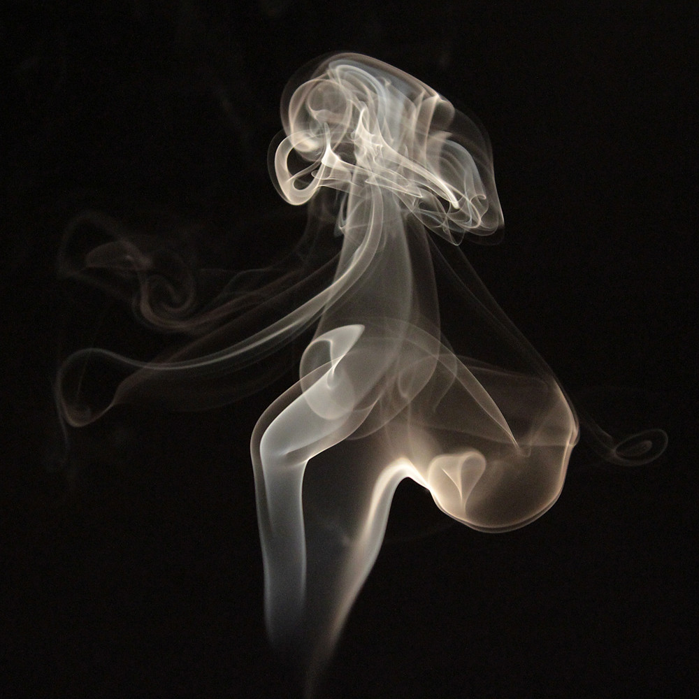 The World's Best Photos of smoke and wispy - Flickr Hive Mind