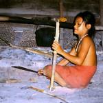 Mentawai girl thumbnail