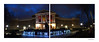 Overpass Light Brigade & Fossil Free UW Coalition @ Bascom Hall, UWMadison (sperophotography) Tags: people night madison uwmadison tych overpasslightbrigade