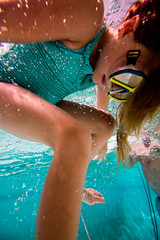 _MG_1744-84 (k.a. gilbert) Tags: summer wet water pool swimming bag outside outdoors drops backyard underwater mask charlotte naturallight bubbles case handheld splash fullframe 116 waterproof uwa tokina1116mmf28 dicapacwps10 canon5dc