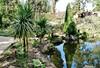 "Gloucestershire, Highnam Court - water garden (Biffo1944) Tags: gloucestershire garden"" court"" ""water ""highnam"