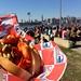 Lobster Roll at Smogasberg