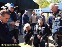 SAM-Toelatingsdag Loenen 176-850